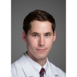 Ian Savage- Elliott, MD