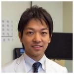 Yoshiharu Shimozono, MD