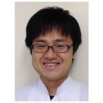 Youichi Yasui, MD